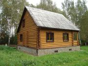 Дом в деревне Репниково у леса - Фото 2