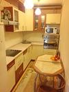 Продам 2-комнатную квартиру в Заводском районе - Фото 5