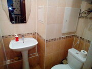 5 190 000 Руб., 3-х комнатная квартира по Володарского, Купить квартиру в Курске по недорогой цене, ID объекта - 321388876 - Фото 7