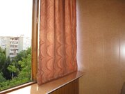 Хорошая 3-х комнатная квартира Солнцевский проспект д.19