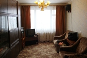 Трехкомнатная квартира в 6 микрорайоне - Фото 4