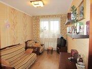 Продам 2-х комн кв-ру ул.Чугунова 15/1 новый дом 6/9 евроремонт. - Фото 3