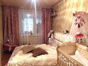 Пятикомнатная квартира в п.Ржавки, с ремонтом - Фото 3