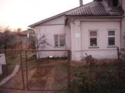 Часть дома в Цибино на 7,5 сотках. - Фото 1