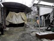 Продаю часть домовладения в Ленгородке - Ж/д район - Фото 2