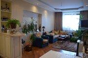 Продажа 4-х комнатной квартиры в Куркино - Фото 2