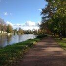 Купить квартиру в Санкт-Петербурге - Фото 3