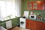 3 комнатная квартира г. Домодедово, ул.Рабочая, д.44/1 - Фото 2