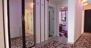 210 000 €, Продажа квартиры, Аланья, Анталья, Купить квартиру Аланья, Турция по недорогой цене, ID объекта - 313158064 - Фото 14