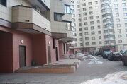 3 комнаты, общая площадь 122 кв м В монолитном доме.Мастеркова дом 1 - Фото 1