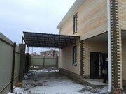 Продается 2-х этажный дом п.Камышеваха - Фото 2