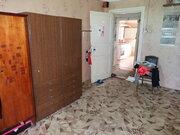 2-х комн.кв. в 2 км от Серпухова в д.Борисово - Фото 5