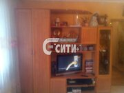 Продаётся 2х комнатная квартира, Ногинск-5 - Фото 2