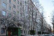3-х комн кв 60 м2 Корнейчука, 52 (Бибирево/Алтуфьево) - Фото 2