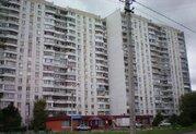 Продам 1комн. кв. г. Серпухов, ул. Весенняя, д.57, 5/17 - Фото 1