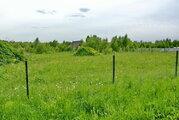 Продажа участка, Солнечногорский район - Фото 4