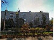 4-комнатная квартира в Дубне - Фото 2