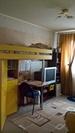 Двухкомнатная квартира у м. Ленинский проспект - Фото 4