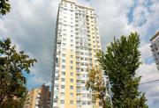 Уникальное предложение, Купить квартиру в Москве по недорогой цене, ID объекта - 313993617 - Фото 3