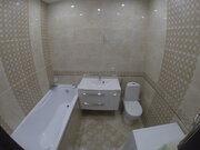 Сдается однокомнатная квартира в новом доме., Аренда квартир в Наро-Фоминске, ID объекта - 321097751 - Фото 5