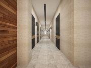 "Апартаменты в доме стиля ""loft"" - Фото 4"