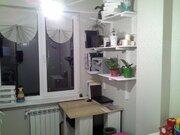 Квартира с ремонтом в сданном доме - Фото 4