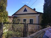 Петушинский р-он, Михейцево д, Михейцево, дом на продажу - Фото 4