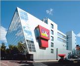 Офис 14.7 кв.м. в центре города с арендатором. - Фото 1