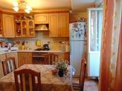 Продается квартира, Серпухов г, 92м2 - Фото 2