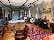 275 000 €, Продажа квартиры, bazncas iela, Купить квартиру Рига, Латвия по недорогой цене, ID объекта - 311889674 - Фото 3