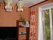Квартира , Сталеваров, д. 10, к. 1 - Фото 2