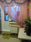 1 комнатная квартира в ногинске - Фото 2