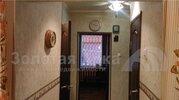 Продажа дома, Крымск, Крымский район, Ул. Сибирская - Фото 3