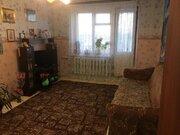 Продам 4-к квартиру, Райчихинск г, Комсомольская улица 93 - Фото 5