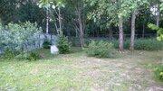 Дом ПМЖ 110 кв.м. на 14 соток с выходом в лес. с. Старое, Ступино г.о. - Фото 4