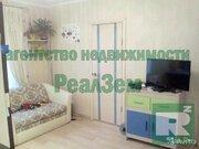Продаётся двухкомнатная квартира 44 кв.м, г.Обнинск - Фото 1