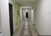 Продажа квартиры, м. Митино, Ул. Новотушинская - Фото 2