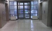 """Отличная квартира с евроремонтом в ЖК""""Дом на Беговой"""". - Фото 3"""