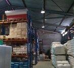 Помещение для производства или склада - Фото 1