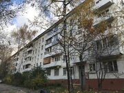 Уютная 1-ком. квартира на Б. Черкизовской - Фото 1