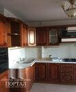 Продажа квартиры, Подольск, Ул. Комсомольская - Фото 5