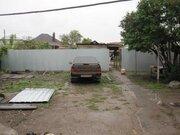 Продам дом ул.Сурикова - Фото 3