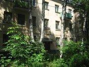 1-комнатная вартира на ул Жукова, д. 16а - Фото 1