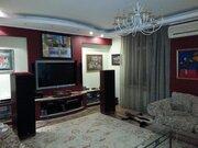 Продается 3-хкомнатная квартира в районе Сокол - Фото 1