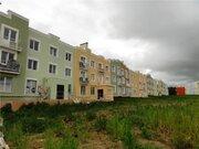 Сдам нежилое помещение 107,4 кв.м. в Новом Ступино (ном. объекта: 129)
