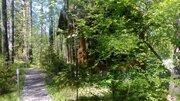 Продам коттедж в Сосново!, Аренда домов и коттеджей Сосново, Приозерский район, ID объекта - 502711141 - Фото 2