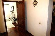 28 000 000 Руб., 4к. квартира на Люблинской улице, Купить квартиру в Москве по недорогой цене, ID объекта - 310139051 - Фото 31