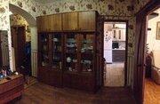 Купить квартиру в Протвино. - Фото 3