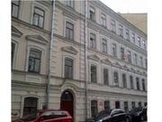 Продается квартира с большой площадью в Золотой Миле - Фото 1