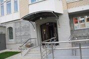 1 квартира г. Московский ул Бианки дом 9 - Фото 2
